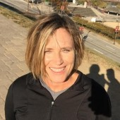 Karen Sosnoski