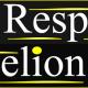 Respelion