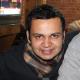 Jayant Aggarwal