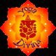 Yoga Divina