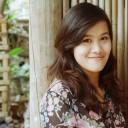 Quynh Lan