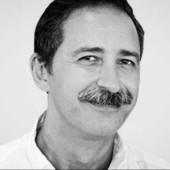 Ramón Pérez Lucena