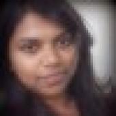 Priyanka Venugopal