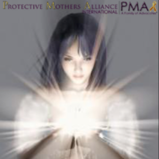 protectivemothersallianceinternational