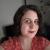 Maureen E's avatar