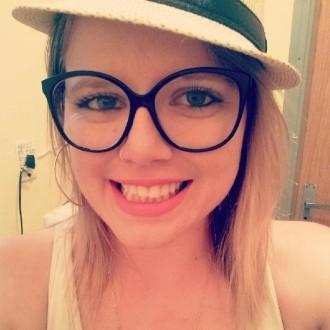 Jessica Olivo