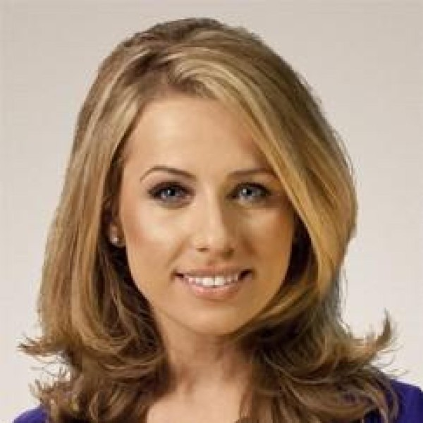 Denver Channel: Aristea Brady