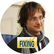 Alessandro Carli - San Marino Fixing