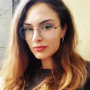 Alessia Esposito