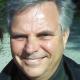 Greg Schneider