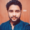Samar Srivastava