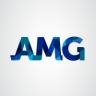 Antillean Media Group