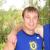 Daniel McNeely 's Author avatar
