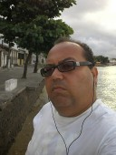 Edgard Souza