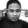 Azizul Yusof