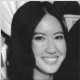 Christine Chen, OD