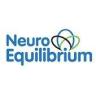 neuroequilibrium00