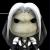 "Tales ""Sephiroth-Sama"" Zuliani"
