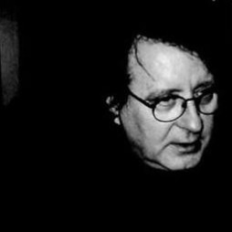 Père Jean-Marie Benjamin
