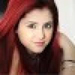 Hira Shahid
