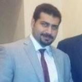 Ayman Hammoudeh
