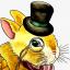 bunnyhamcarrotsworth