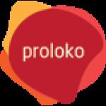 proloko