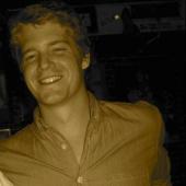 Brendan Gillen