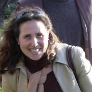 María Sanjuanbenito