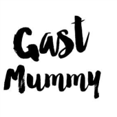 GAST-MUMMY