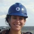 Thayna Correia