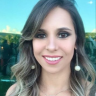 Isabela Diniz