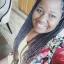 Martina Thembo