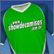 Blog Show de Camisas