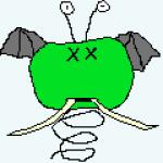 dinterior