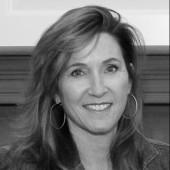 Paula Dumas