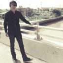 Juvan Sandy Laoh Nayoan