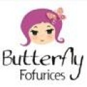 Avatar of Butterfy