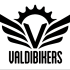 Valdibikers Club