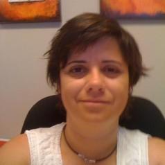 Marta Lagarda