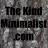 thekindminimalist
