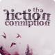 The Fiction Conniption