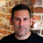 Photo of David Toube