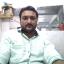 Sanjay virani
