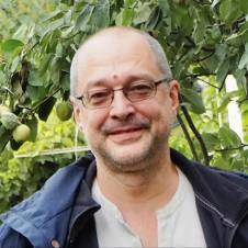 Florin Cojocariu