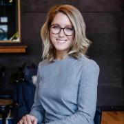 Samantha Kris