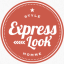 Alexandre | expresslook.fr