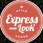 Alexandre   Express Look