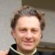 Rinaldo Baldini