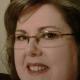 Dana Nichols